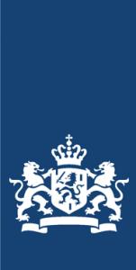 Nederland leert door regeling rijksoverheid
